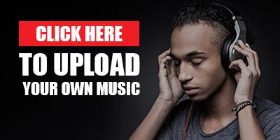 Yugen Blakrok Teases New Album & Single On The Way upload music